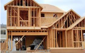 construction defects & claims