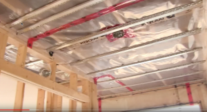 defective construction law
