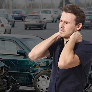 personal injury attorneys - car accident  law